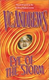 Eye of the Storm, V. C. Andrews, 0671039822