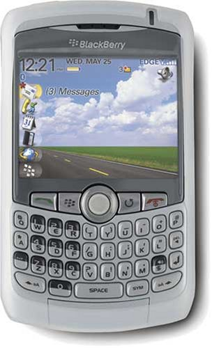 blackberry mini keyboard - 6