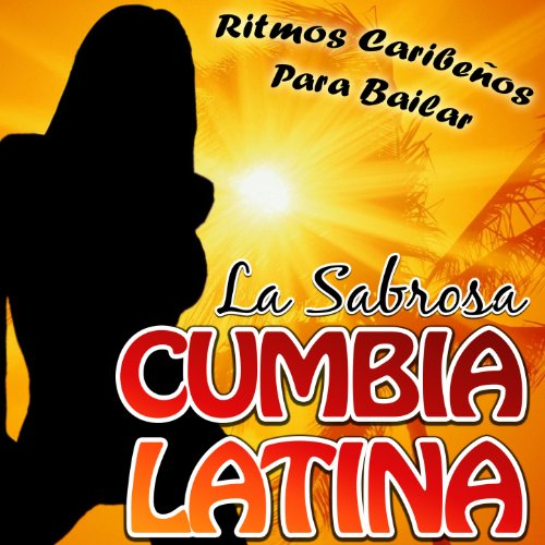 Alberto Cortez Stream or buy for $3.96 · La Sabrosa Cumbia Latina. Ritm.