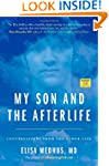 My Son and the Afterlife: Conversatio...
