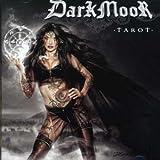 Tarot by Dark Moor (2007-08-03)