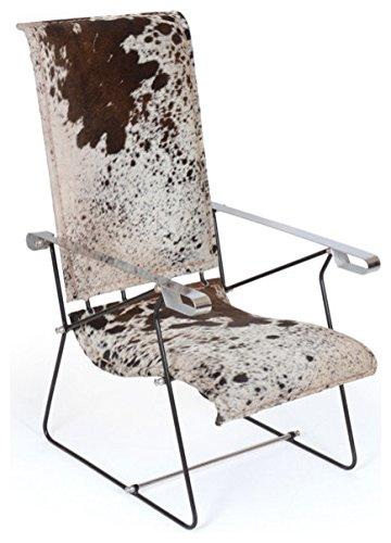 GoホームカウボーイSling Chair  B00UP4OECG