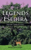 Legends of Esedir, Donna Marie Griffin, 1449048366