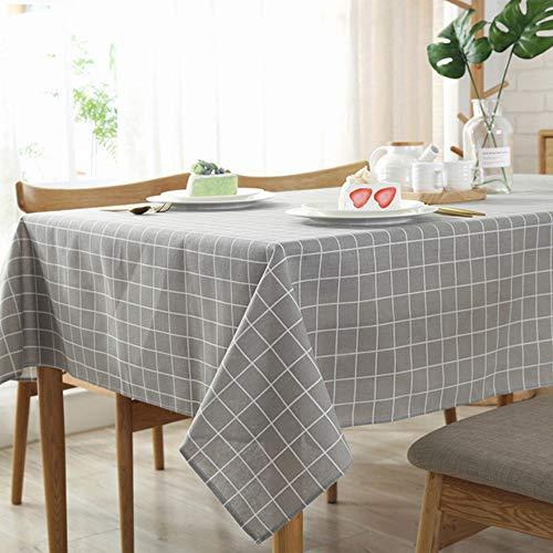 dining tabletop decor - 4