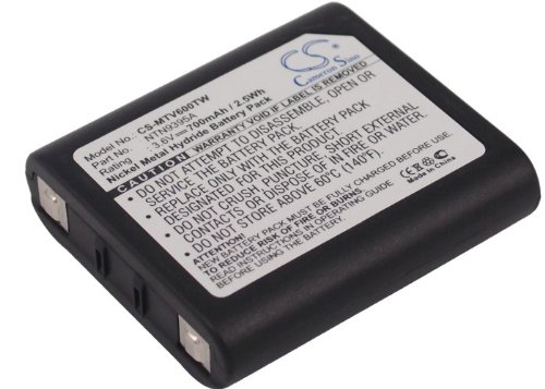 Bestselling CB & Two Way Radio Batteries