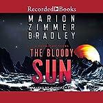 The Bloody Sun | Marion Zimmer Bradley