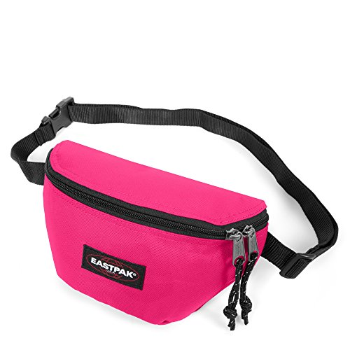 Eastpak Authentic Case, 23 cm, 2 litros Frozen Yoghurt