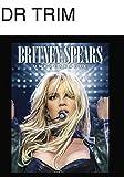 Britney Spears: Unbreakable [Blu-ray]