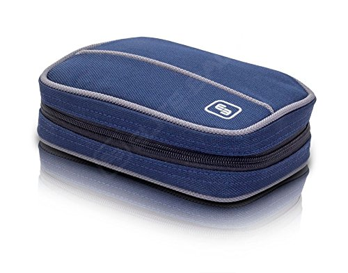 Elite Bags 149 - Borsa leggera da soccorso