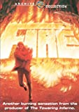 Fire! [Import]