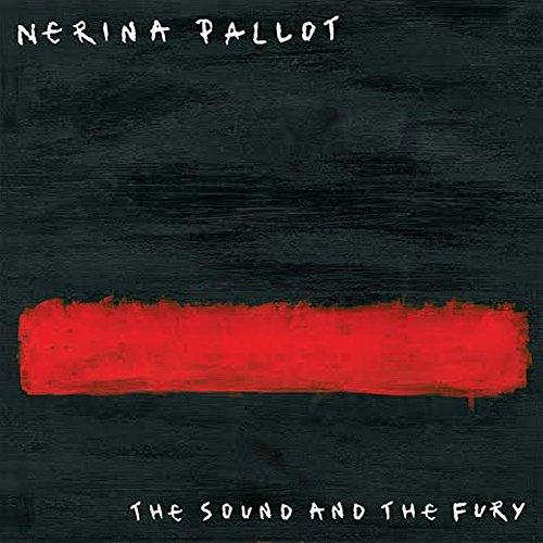 Nerina Pallot - Rousseau - Zortam Music