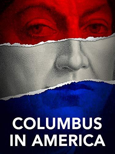 Columbus In America