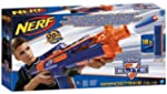 Nerf A3901E24 - N-Strike Elite Rapids...