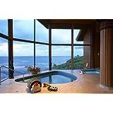 Film solaire anti chaleur pour vitre et fenetre simple et double vitrage pose intérieure - Rouleau 150cm x 200cm