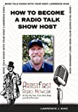 How to Become a Radio Talk Show Host