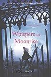 Whispers at Moonrise, C. C. Hunter, 1250011914