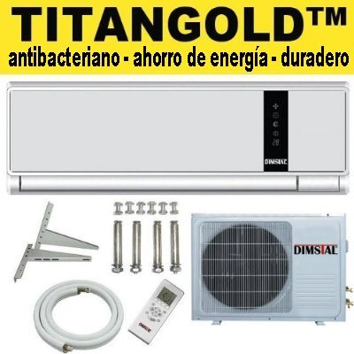 **OFERTA ESPECIAL** Clase A / A: Amazon.es: Electrónica