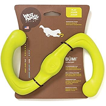 Amazon.com : KONG Tug Toy Dog Toy, Red : Pet Chew Toys
