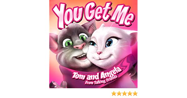 you get me tom and angela free mp3 download