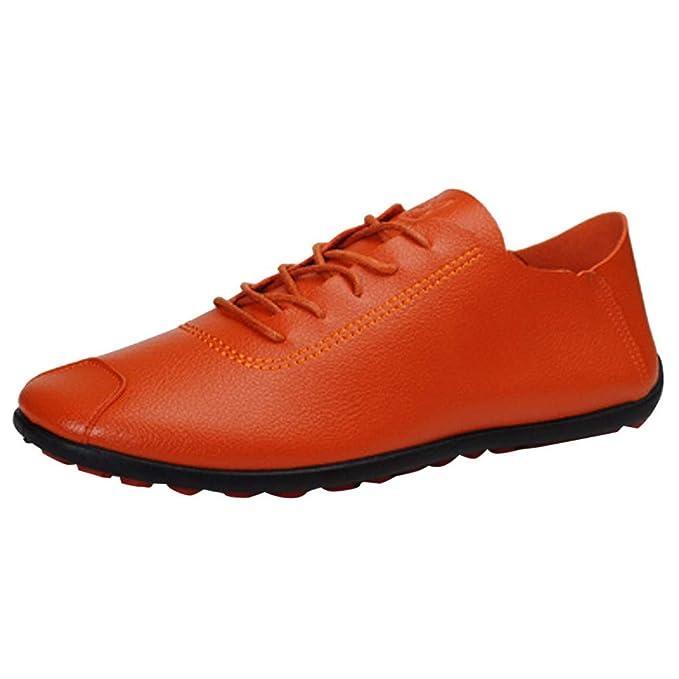 Nike Schuhe Damen Sale Freizeitschuhe & Business Schuhe