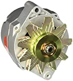 7294 alternator - Powermaster 7294 Alternator