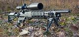 Benjamin Armada BTAP22SX PCP-Powered Multi-Shot