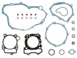 yz250f engine rebuild - Outlaw Racing OR3788 Complete Full Engine Gasket Set WR250F '01-02 YZ250F '01-13 Kit