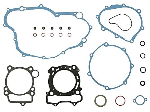 Moose Gasket Kit - 9
