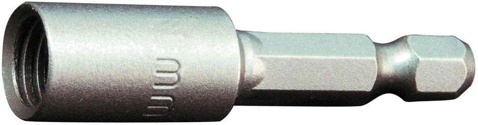 Plantilla//gu/ía de taladro y corte Projahn 3784-M8