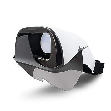AR Caja de Auriculares con Realidad Virtual Gafas Pantalla ...