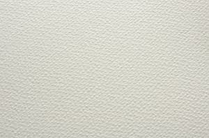 """4 x Saunders Waterford 300gsm (140lbs) Rough 1/4 imperial (28x38cm/11x15"""")"""