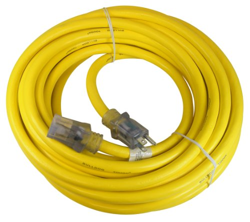 10 3 extension cord - 5