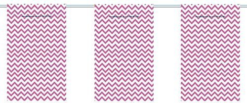 Cuidado personal WCMBY Hand Towels Linear Background Face Towels Highly Absorbent Towels for Face Gym and SPA 12 X 27.5