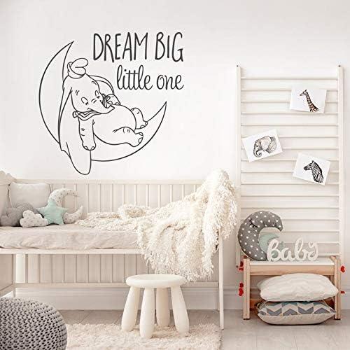 childrens decor nursery Two little duckling wall stickers bath bathroom decal