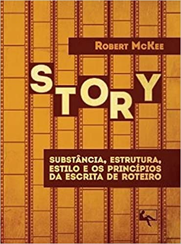 Robert Mckee Story Pdf Portugues