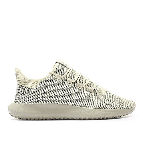 Sneaker Adidas Tubular Shadow Shadow Marrone / Nero