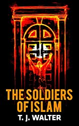 The Soldiers of Islam