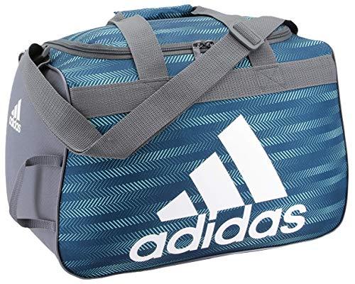 adidas Diablo Small Duffel Energy product image