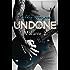 Undone, Volume 2