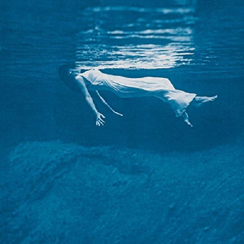 bill evans UNDERCURRENT