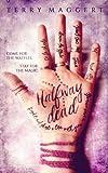 Halfway Dead (Halfway Witchy) (Volume 1)