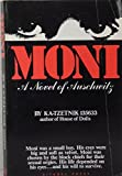 Moni: A Novel of Auschwitz