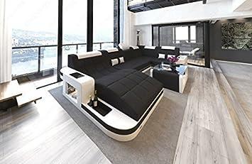 designercouch Lujo Conjunto de Muebles Para Salón WAVE OLA ...