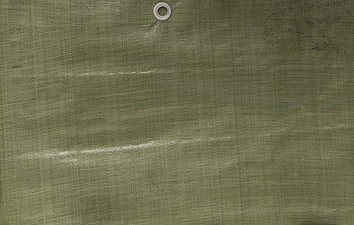 WINDHAGER Lona cobertora protectora est/ándar 100/g//m/² 6 x 8 m