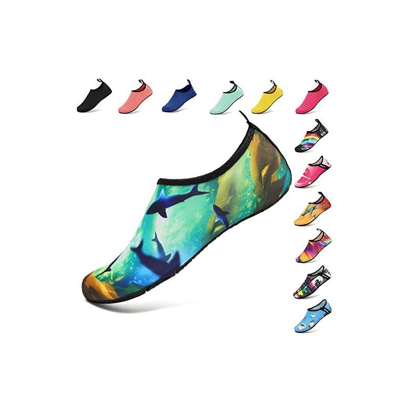 vifuur-water-sports-shoes-barefoot