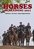 Horses in Training 2017