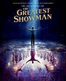 #6: The Art and Making of The Greatest Showman