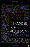 eleanor of aquitaine a biography