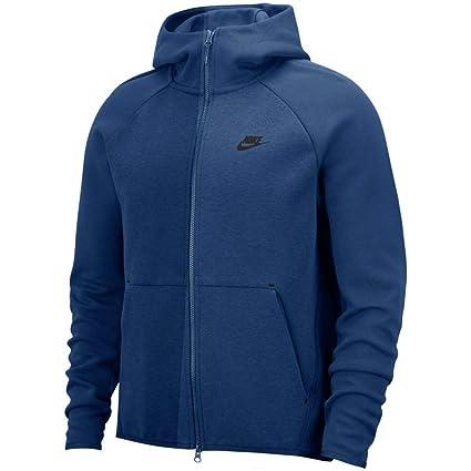 good sale retailer exclusive deals Nike Sportswear Tech Fleece, Vest à capuche Sport Homme ...