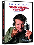 "Afficher ""Good morning Vietnam"""